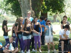 Jornada en el Campo Deportivo de la Semana del Estudiante 258