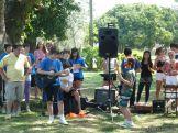 Jornada en el Campo Deportivo de la Semana del Estudiante 263