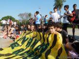 Jornada en el Campo Deportivo de la Semana del Estudiante 27