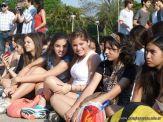 Jornada en el Campo Deportivo de la Semana del Estudiante 28