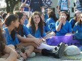 Jornada en el Campo Deportivo de la Semana del Estudiante 29