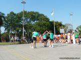 Jornada en el Campo Deportivo de la Semana del Estudiante 35