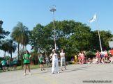 Jornada en el Campo Deportivo de la Semana del Estudiante 36
