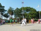 Jornada en el Campo Deportivo de la Semana del Estudiante 37