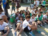 Jornada en el Campo Deportivo de la Semana del Estudiante 48