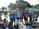 Jornada en el Campo Deportivo de la Semana del Estudiante 50