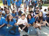 Jornada en el Campo Deportivo de la Semana del Estudiante 51
