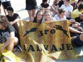 Jornada en el Campo Deportivo de la Semana del Estudiante 61