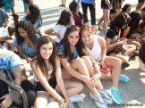 Jornada en el Campo Deportivo de la Semana del Estudiante 63