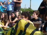 Jornada en el Campo Deportivo de la Semana del Estudiante 72