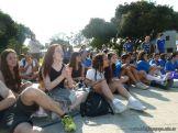 Jornada en el Campo Deportivo de la Semana del Estudiante 73