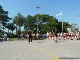 Jornada en el Campo Deportivo de la Semana del Estudiante 74