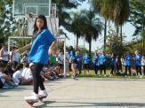 Jornada en el Campo Deportivo de la Semana del Estudiante 83