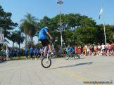 Jornada en el Campo Deportivo de la Semana del Estudiante 90