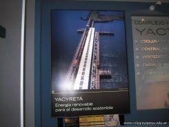 Viaje a Yapeyu 87