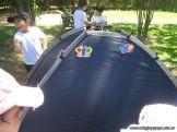 Campamento de Salas de 5 128