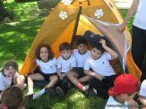 Campamento de Salas de 5 140