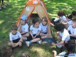 Campamento de Salas de 5 146