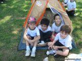 Campamento de Salas de 5 156