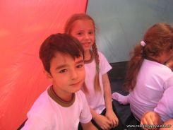 Campamento de Salas de 5 159