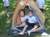 Campamento de Salas de 5 162