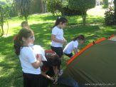 Campamento de Salas de 5 63