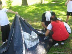 Campamento de Salas de 5 69