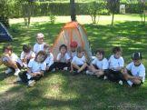 Campamento de Salas de 5 83