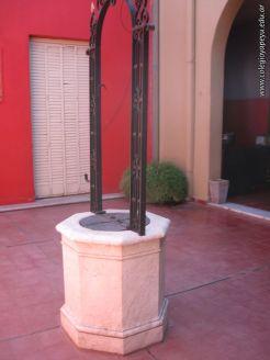 Corrientes, Arte y Cultura 10