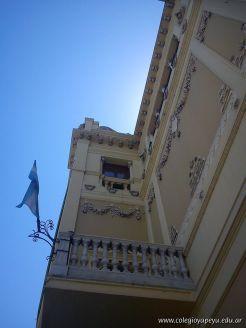Corrientes, Arte y Cultura 11