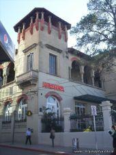 Corrientes, Arte y Cultura 20
