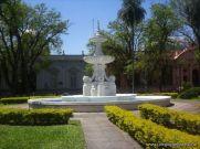 Corrientes, Arte y Cultura 21