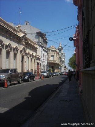 Corrientes, Arte y Cultura 25