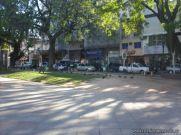 Corrientes, Arte y Cultura 26