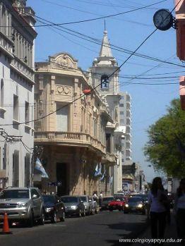 Corrientes, Arte y Cultura 3