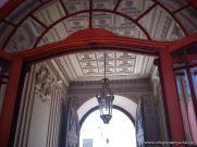 Corrientes, Arte y Cultura 9