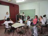 Educacion Sexual para la Expo 26