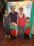 Expo Jardin 2011 1