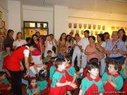 Expo Jardin 2011 104