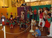 Expo Jardin 2011 106