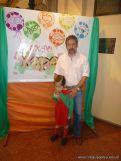 Expo Jardin 2011 120