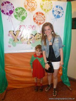 Expo Jardin 2011 122