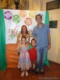 Expo Jardin 2011 124