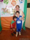 Expo Jardin 2011 125