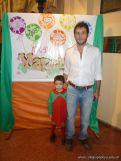 Expo Jardin 2011 135