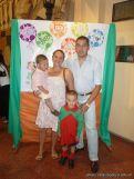 Expo Jardin 2011 136