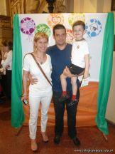 Expo Jardin 2011 138