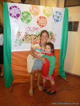 Expo Jardin 2011 140