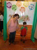 Expo Jardin 2011 141