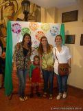 Expo Jardin 2011 143